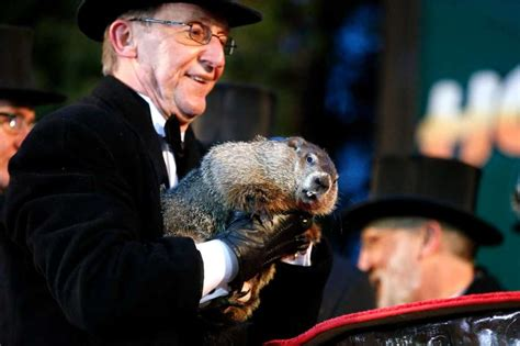 groundhog day jeopardy no shadow 11 things you neeed to about groundhog day