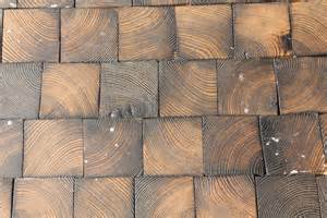 tiles images file wooden floor tiles jpg wikimedia commons
