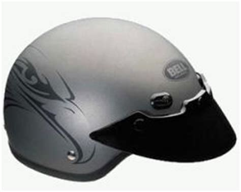 Helm Sepeda Skuter motor scooter helmet essential scooter safety gear gas