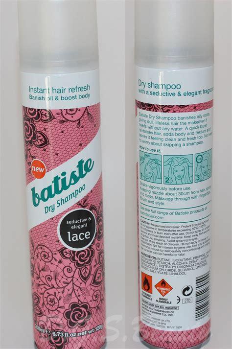 Jual Batiste Shoo Volume by How To Spray Batiste Shoo How To Spray Batiste