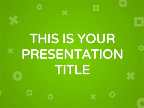 rutgers powerpoint template rutgers logo best and various templates