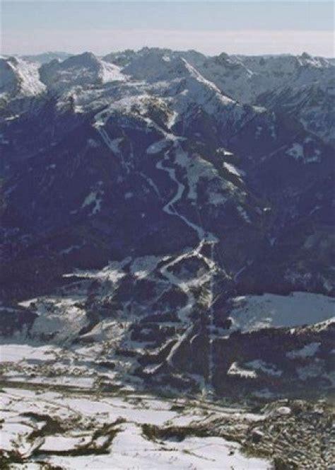 cavalese web alpe cermis cavalese ski resort weather 9 days forecast
