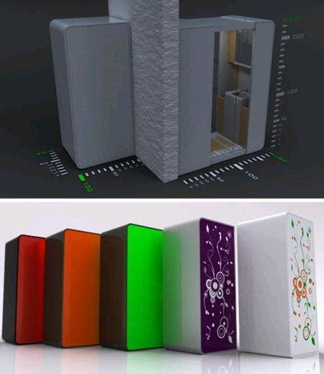 temporary bathroom modular portable bathroom for small space interior design