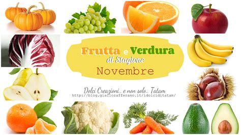 fiori di stagione febbraio frutta e verdura di stagione novembre lista completa