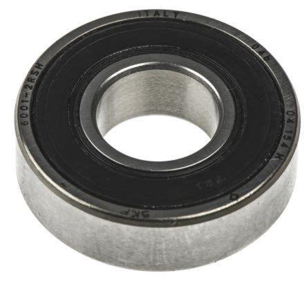 Bearing 6009 Zz C3 6009 2z C3 6009 groove bearing 6009 45mm i d 75mm o d skf