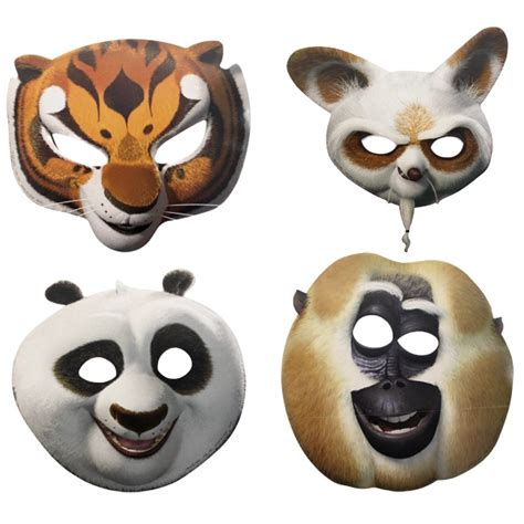 imagenes de cumpleaños kung fu panda mejores 427 im 225 genes de fiesta kung fu panda en pinterest
