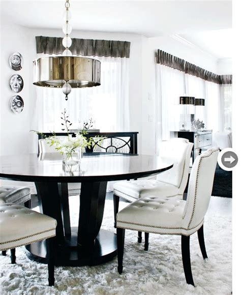 hollywood home decor 25 b 228 sta glamour decor id 233 erna p 229 pinterest