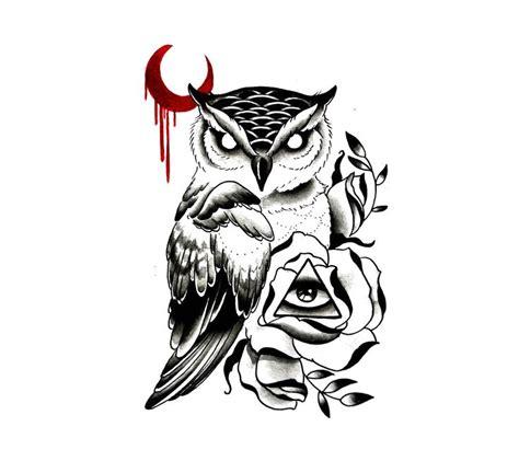 owl illuminati mais de 1000 ideias sobre illuminati owl no