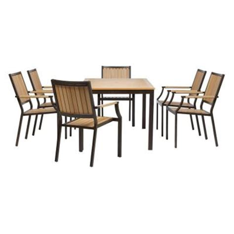 home decorators collection santa rosa 7 patio dining