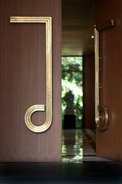 design house brand door hardware best 25 front door handles ideas on pinterest diy make