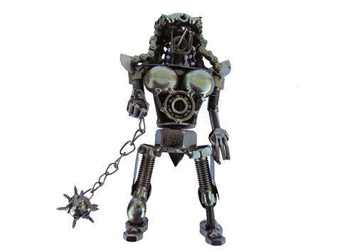 cheap welded metal art sculpture find welded metal art sculpture deals    alibabacom