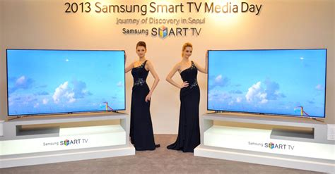 samsung f series launches smart tvs in pakistan