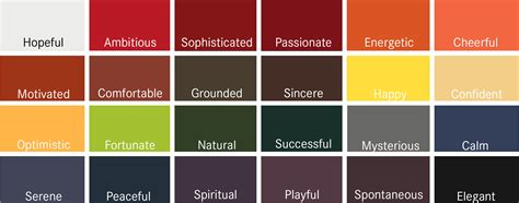 modern paint colors what color to paint front door benjamin moore dark purple