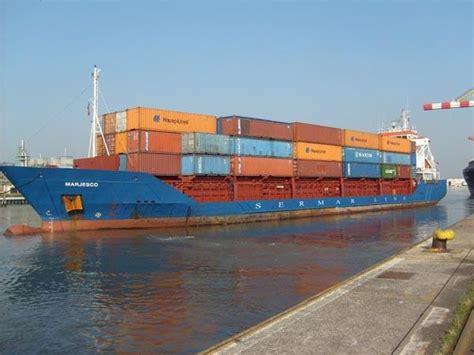 porti della turchia in turchia tre nuovi porti container le strade dell