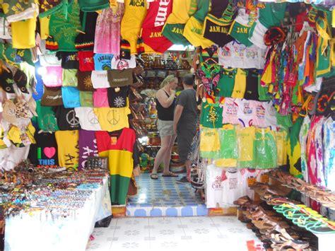 craft markets negril craft market shopping in jamaica jamaica airport