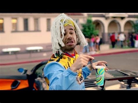 lil pump boss mp3 download 320kbps gucci gang lil pump video mp3 songs download free and play