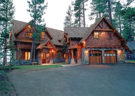 Mountain Getaways Near Me Best 25 Vacation Home Rentals Ideas On