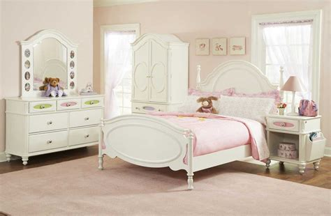 Bedroom Set For Girls | bedroom pink and friends girls bedroom ideas stylishoms