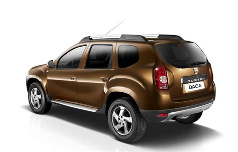 renault duster 2013 image gallery 2013 dacia duster