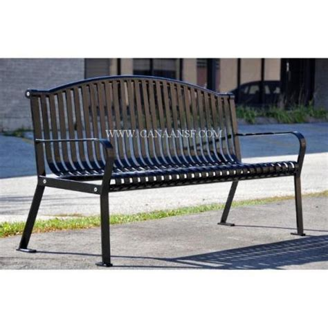 bench canada locations park benches canada metal benches outdoor benches edmonton benches for sale in toronto ontario