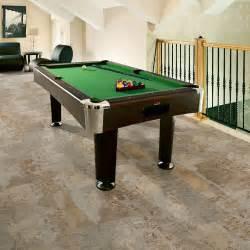 D Flooring Supplies Looselay Llt206