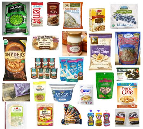 Chicago Food Pantry Listing by Product Spotlight Feed S Top 25 Food Products Of 2012 Feed