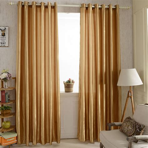 chinese curtain fabric curtain fabric suppliers in china curtain menzilperde net