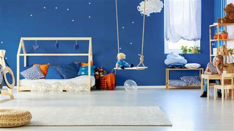 Chambre à Coucher D Enfant by Comment Am 233 Nager La Chambre De Enfant Magicmaman