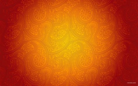 orange pattern web news events bakkhali frezerganj hoteliers welfare