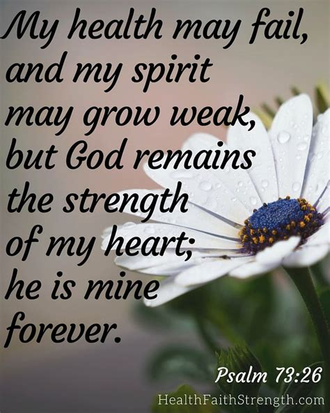 scriptures on comfort and healing 25 best ideas about healing bible verses on pinterest