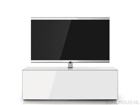 Klep Payung Klep Kaze Original In Ex sonorous ex11 f smart tvmeubels met klep en tv steun design tv meubels