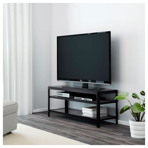 ikea besta canada peaceful design tv furniture ikea uk hack canada wall besta white ideas new my