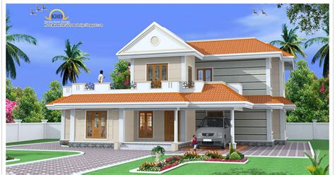 kerala home design blogspot 2011 archive house elevation design 2425 sq ft kerala home design