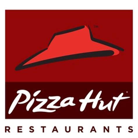 pizza hut printable vouchers uk working pizza hut uk discounts promo codes july 2017