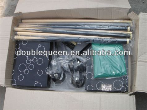 3 cushion billiard table for sale carom billiard table for sale buy carom billiard table
