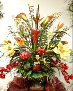 1000 images about arcadia floral home decor showroom on 1000 images about large arrangements on pinterest