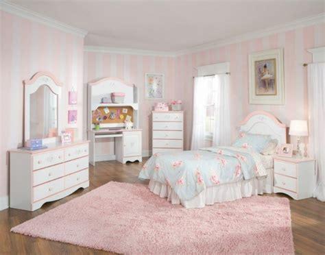 children s schlafzimmer dekorieren ideen 28 originelle schlafzimmergestaltung ideen