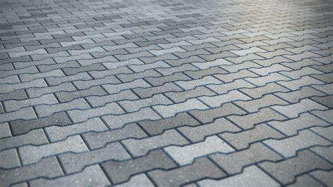 Interlock Flooring interlock flooring floor matttroy