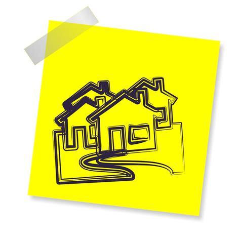 bench cl art 205 culo condiciones crediticias restrictivas para industria inmobiliaria bajan a 46