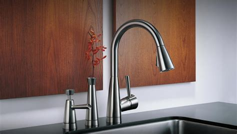 Brizo Kitchen Faucets Offer Kitchen Faucets Products with