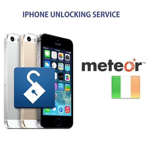 iphone unlock service meteor ireland iphone unlocking service in dublin 1 dublin from unlock it service