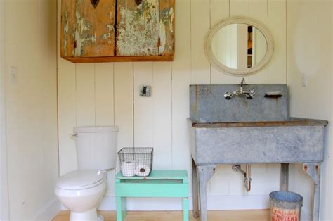 vintage chic bathroom 20 vintage bathroom designs decorating ideas design