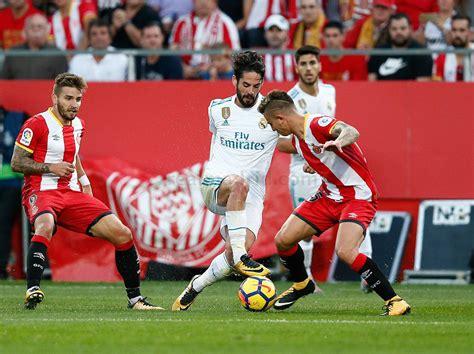 Imagenes Real Madrid Girona | girona real madrid fotos real madrid cf