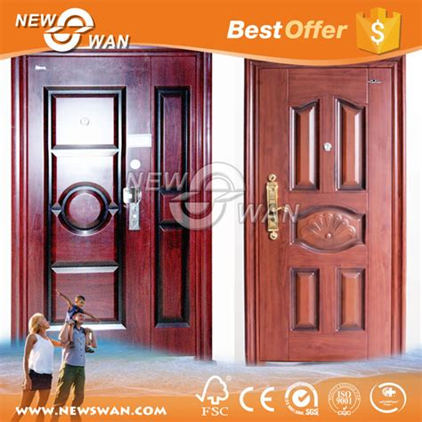 home door security modern exterior door buy modern