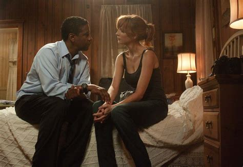 kelly reilly hot scene futures flight breakout kelly reilly on auditioning
