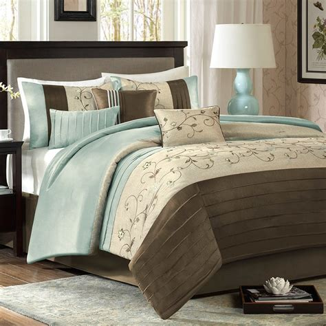 Comforter Sets by Size Bedding Sets Spillo Caves