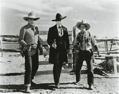 cowboy film westerns 1000 images about buck jones on pinterest