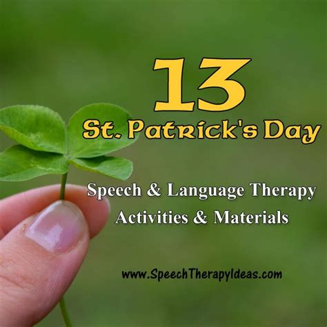 s day speech activities 17 best images about speech stuff on