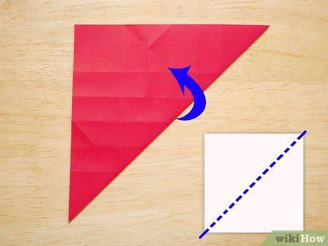 How To Make A Chart Paper Attractive - comment faire une en papier 50 233