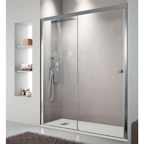 chiusura doccia chiusure doccia combi free porta soffietto e lato fisso in
